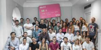 bnext-team