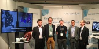 contexflow-startup