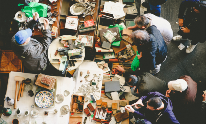 creativity-workplace