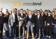 crosslend-team