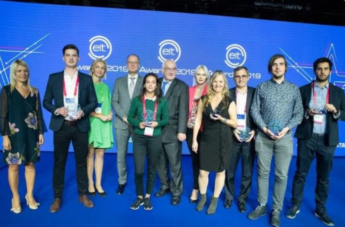eit-awards-2019