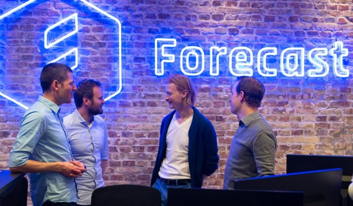 forecast-founders