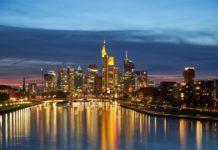 frankfurt-startups