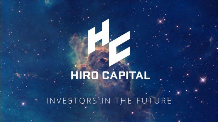 hiro-capital