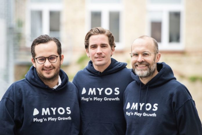 myos-founders