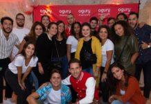 ogury-team