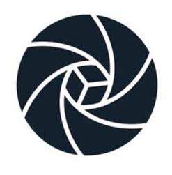 oratech-logo