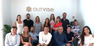outvise-team