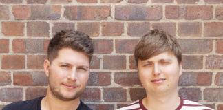 pollen-founders