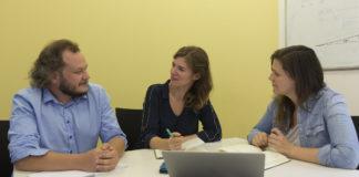 primaa-founders