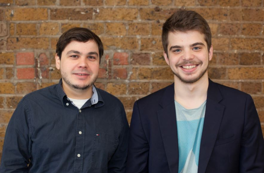 London-based fintech Proportunity raises €2.3 million for its platform to help first time home buyers