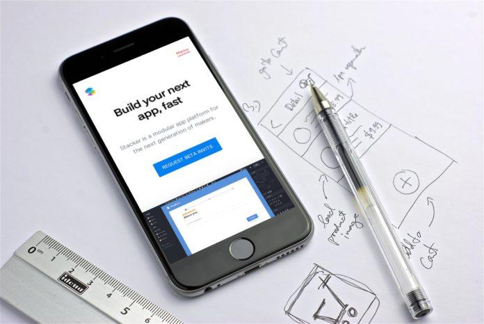 stacker-phone-pen