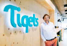 tiqets-founder