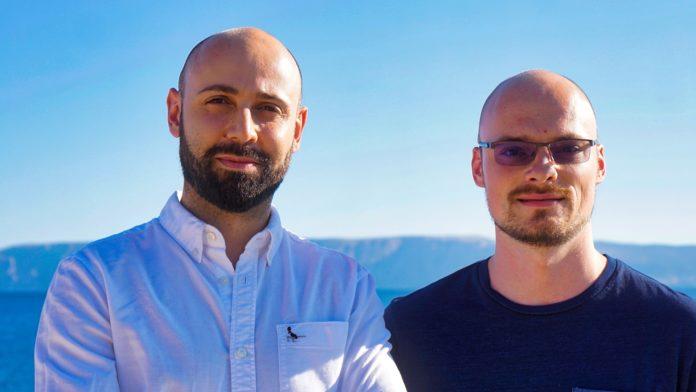 webiny-founders