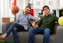 worldmastery-founders