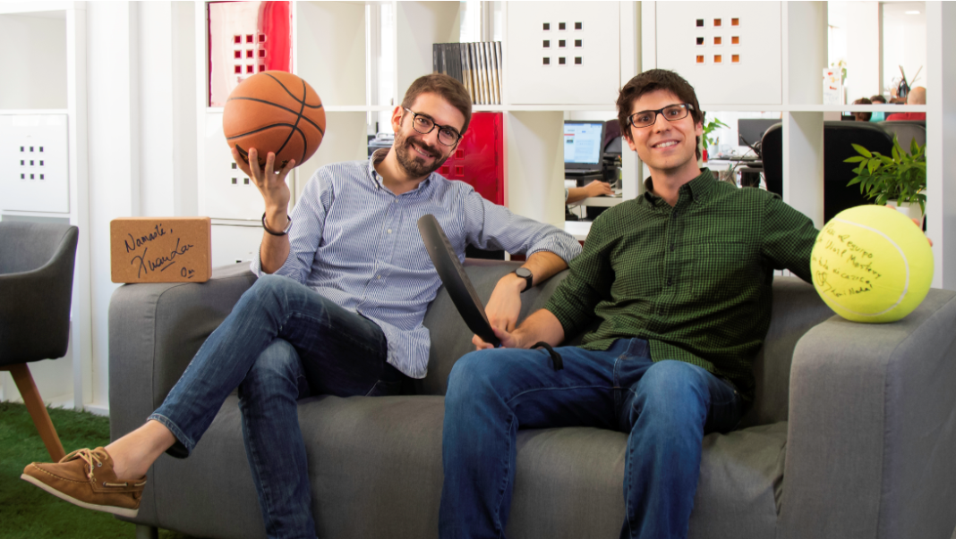 Barcelona-based edtech startup World Mastery raises €3 million Series A funding round
