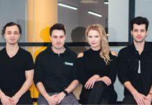 zamna-team