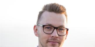 zapfloor-founder