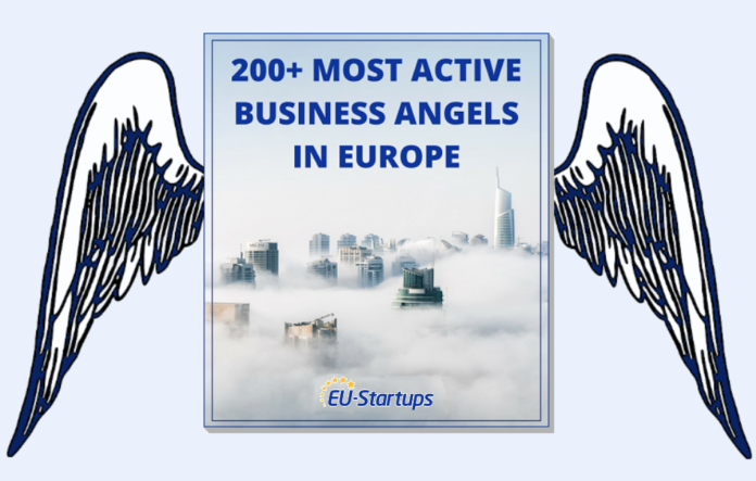 Business-Angels-Report-2019
