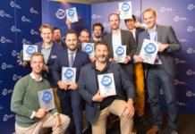 EIT-Digital-Challenge-Winners-2019