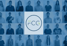FCG-Group-Startup