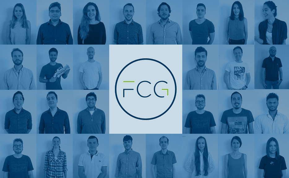 Berlin-based online car marketplace startup FCG raises up to €362 million from OLX Group