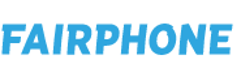Fairphone-logo