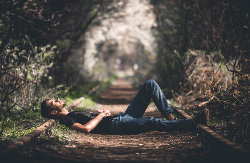 Why rest is essential to achieve entrepreneurial success and happiness