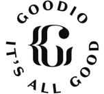 Goodio-logo