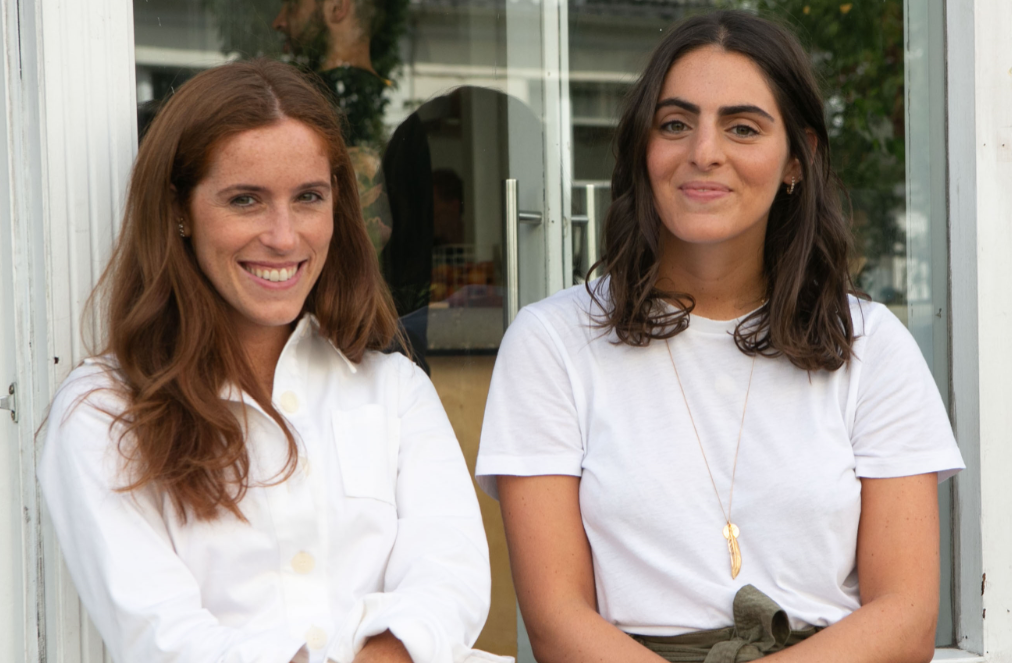 Kimaï, the jewelry startup using lab-grown diamonds, secures €1.1 million to accelerate growth