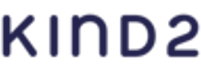 Kind-2-logo