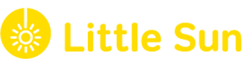 Little-Sun-logo