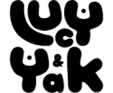 Lucy-and-Yak-logo