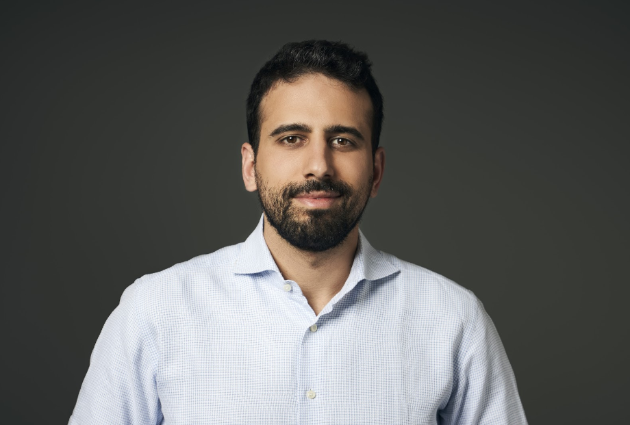The rise of challenger banks and the future of SME banking – Interview with Penta Co-founder and CMO Matteo Concas