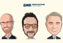 Middlegame-Ventures