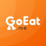 GoEat