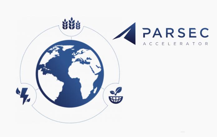 Parsec-Accelerator