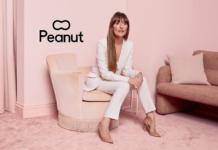 Peanut-App