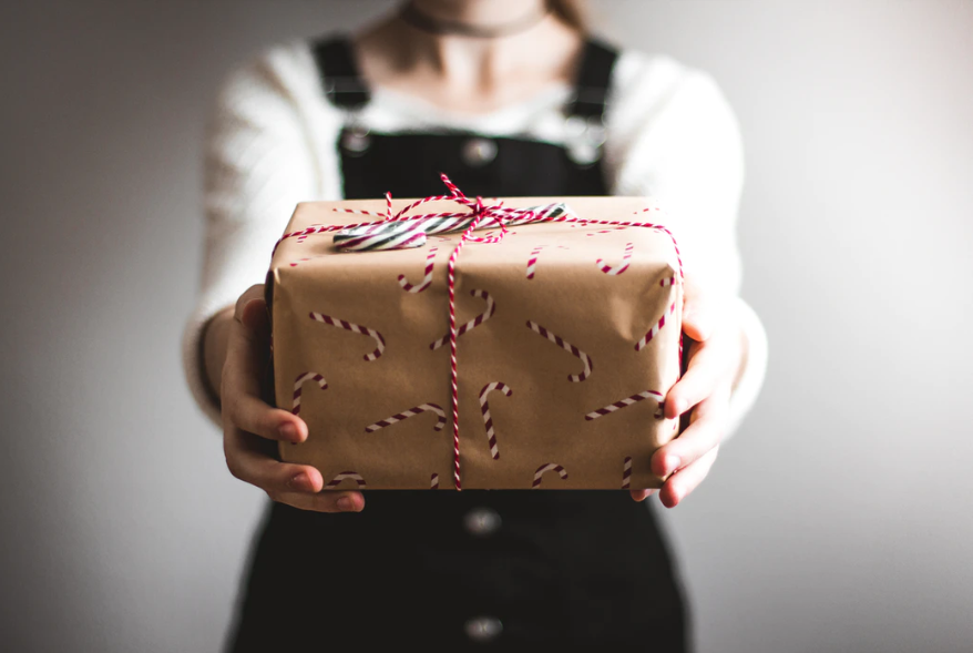 10 eco-friendly and sustainable Christmas gifts by European startups