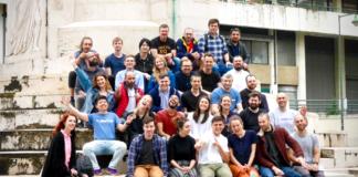 Snowplow-Analytics-Team
