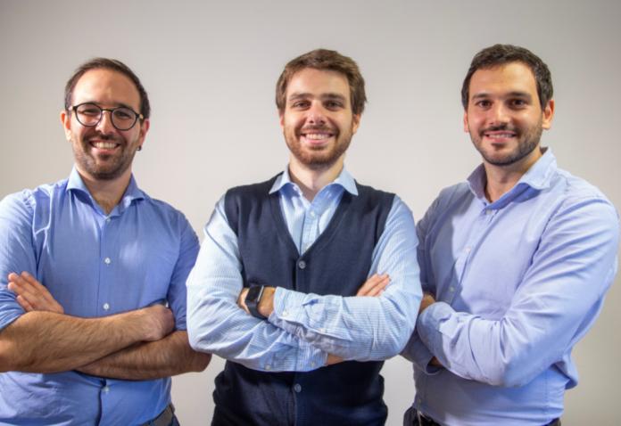 TeiaCare-founders