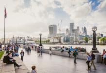 UK-Startup-Ecosystem