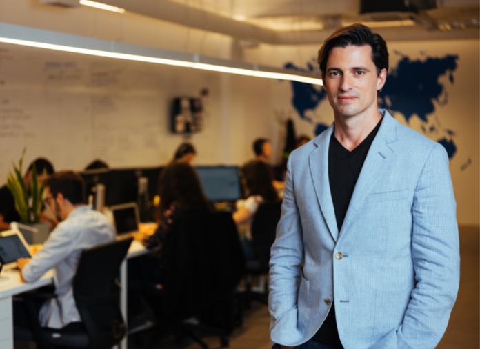 Unbabel-CEO-Vasco