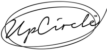 Upcircle-logo