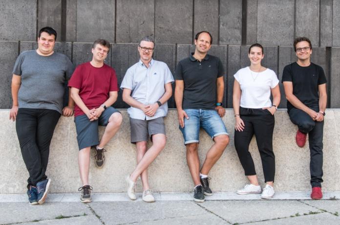 Yodel-founding-team