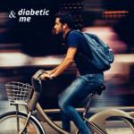 Diabetic & Me