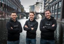 airfocus-founders