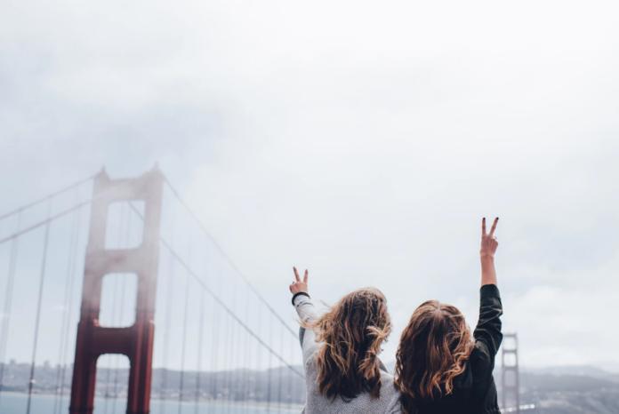 best-friends-startup