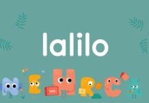 lalilo-startup