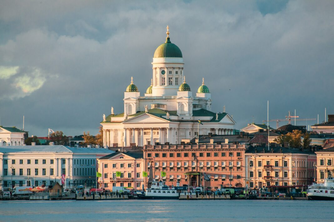 10 Helsinki-based startups to watch out for in 2020 and beyond